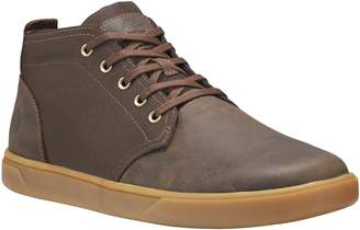 7f8319ed1a2 Timberland Chukka Boots For Men - ShopStyle Canada