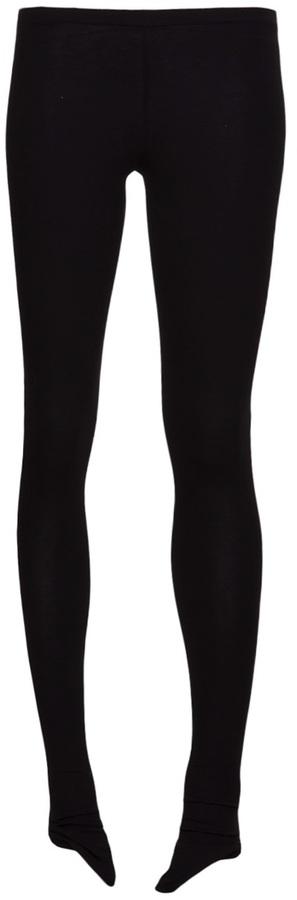 Vivienne Westwood 'Witch' legging