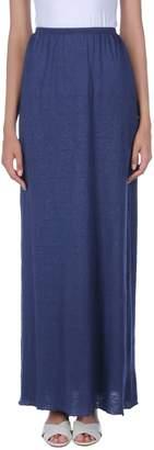 Shirt C-Zero Long skirts - Item 35334201NN