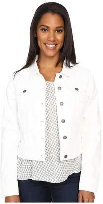 Prana Dree Jacket Women's Jacket