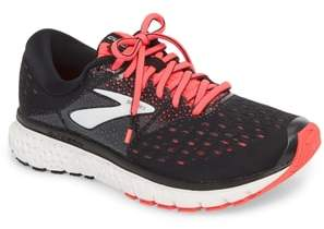 Brooks Glycerin 16 Running Shoe