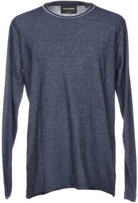 Anerkjendt Sweaters - Item 39863959