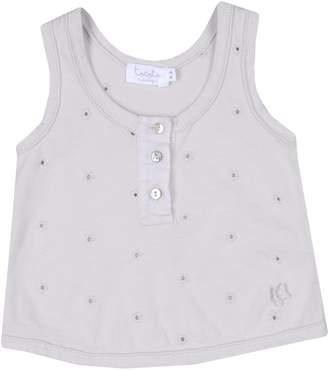 TOCOTO VINTAGE T-shirts - Item 12037942ET