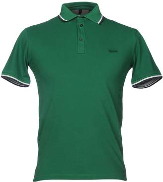 Woolrich Polo shirts