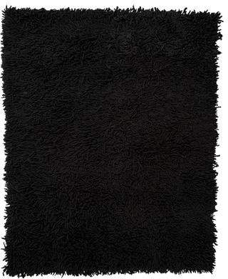 "Design Within Reach Nesta Shag Rug 10'6""x8'3"""