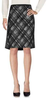 Betty Barclay Knee length skirt