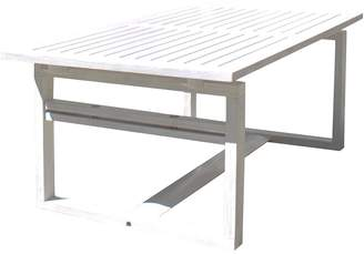QFurniture Outdoor Coffee & Side Tables Osasuna Outdoor Table