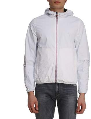 Invicta Jacket Jacket Men