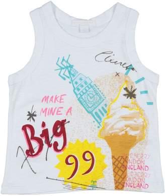 Burberry T-shirts - Item 12173568TK