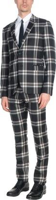 Valentino Suits