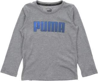 Puma T-shirts - Item 37906562