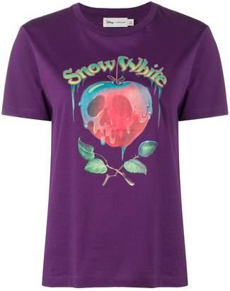 Coach x Disney Snow White Band T-shirt