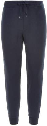 Polo Ralph Lauren Jersey Sweatpants