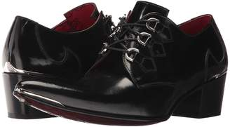 Jeffery West D Ring Gibson Men's Shoes