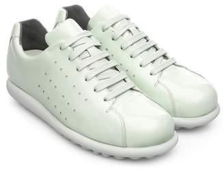 Camper Pelotas Ariel Leather Sneaker