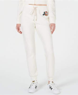 Juicy Couture Juniors' Zuma Rainbow Pants