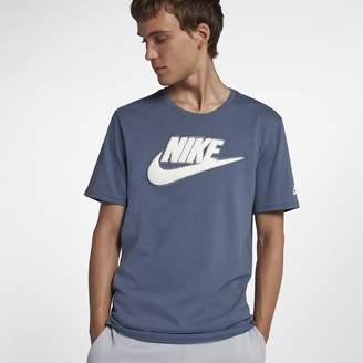 Nike Sportswear Archive Men's T-Shirt