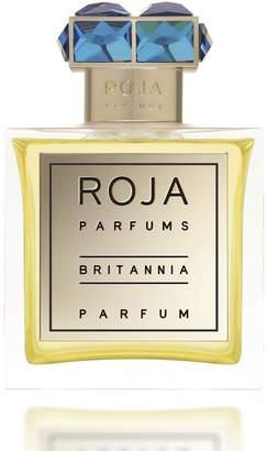 Britannia Roja Parfums Parfum (Perfume)