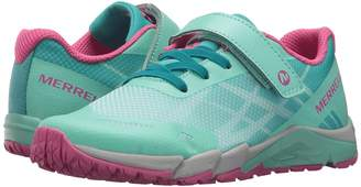Merrell Bare Access A/C Girls Shoes