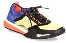 adidas by Stella McCartney PureBOOST X TR 3.0 Bright Sneakers