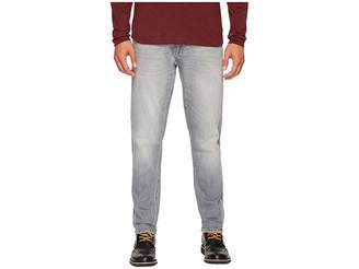 Closed Comfort Cooper Tapered Jeans Men's Jeans