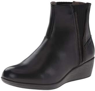 Eastland Women's Layla Chukka Boot