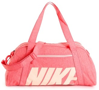 Nike Gym Club Gym Bag