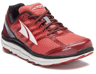 Altra Provisions 3 Running Sneaker
