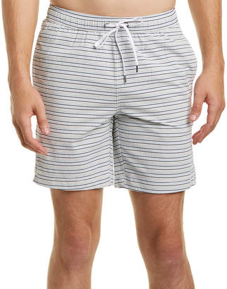 Onia Swim Trunk