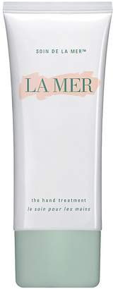 La Mer Women's The Hand Treatment