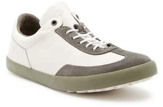 Camper Pelotas Persil Contrast Sneaker