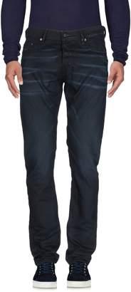 Diesel Denim pants - Item 42533269HS