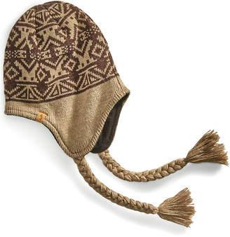 Eastern Mountain Sports Ems Men's Peruvian Hat Ii
