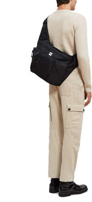 Opening Ceremony Sling Backpack