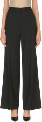 BCBGMAXAZRIA Casual pants - Item 13181881PB