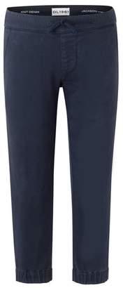 DL1961 Jackson Jogger Pants