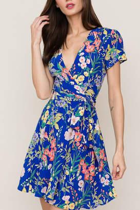 Yumi Kim Kennedy Dress Amalfi