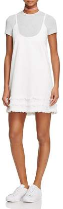 The Fifth Label Empire Dress $102 thestylecure.com