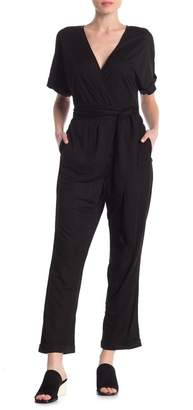 87fcfecf95a Lush Women s Pants - ShopStyle
