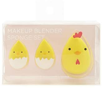 Forever 21 Makeup Blender Sponge Set