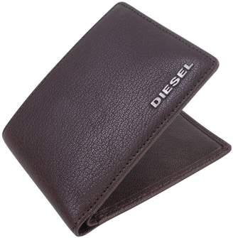 Diesel Neela Xs Wallet