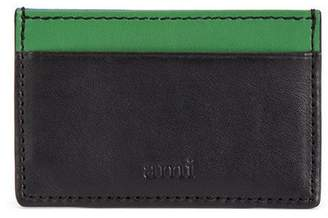Ami Small Cardholder Wallet