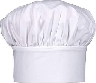 HIC Adjustable Chef Hat