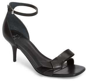 Marc Fisher Tierra Ankle Strap Sandal