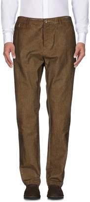 Mauro Grifoni Casual pants - Item 13062124ER