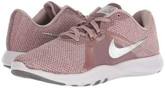 Nike Flex TR 8 Premium Women's Cross Training Shoes