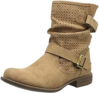 Skechers Women's Mad Dash Boot