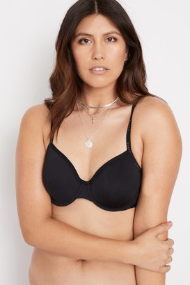 Bonds Intimately Unlined Demi Bra