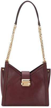 Michael Kors Whitney small shoulder bag