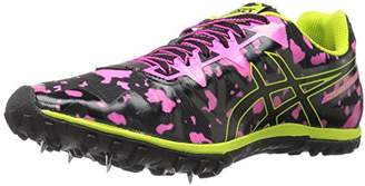 Asics Women's Freak 2 Cross-Country Running Shoe